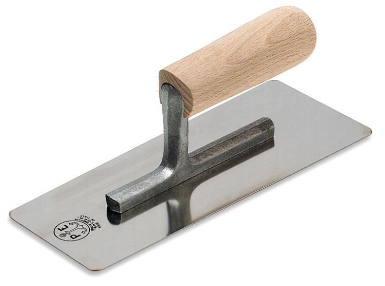 進口不鏽鋼抹刀